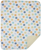 Lolli Living Quilted Comforter