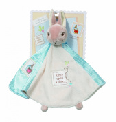 Beatrix Potter - Peter Rabbit Security Blanket