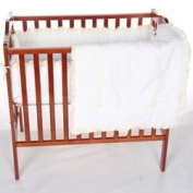 Lucy Porta Crib Bedding