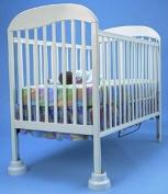 Prince Lionheart Crib Blox