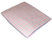 BananaFish Baby Grace Collection Fitted Sheet