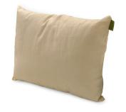 Natura Organic Baby/Toddler Cloud Pillow