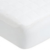 Especially for Baby Crib Mattress Pad Cover with Peva