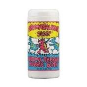 Abra Aromasaurus Sleep Bath for Children 590ml salt