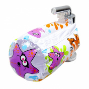 Emmay Care Bath Soft Spout Cover