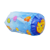 Safety 1st Inflatable Spout Guard, Refresh Soft Safe Safety Baby Infant Body Wash Game Baby