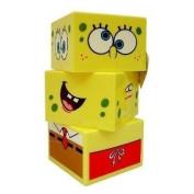 SpongeBob Bubble Bath 300ml
