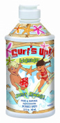 Surf's Up Kidside Tropical Smoothie Tearless Bubble Bath