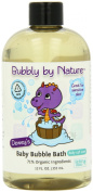 My True Nature Dewey & #039;s Bubbly By Nature Bubble Bath