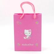 Hello Kitty Small Gift Bag