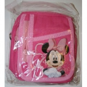 Disney Minnie Mouse Mini Shoulder Bag
