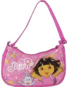 Dora the Explorer Hobo Bag