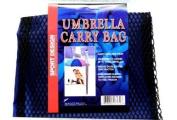 Deluxe Beach Umbrella Shoulder Carry Bag
