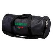 Garrett Ace Tote Bag