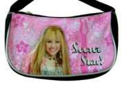 Disney Hannah Montana Hobo Bag - Fashion Purse