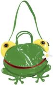 Kidorable Purse Shoulder Bag Frog