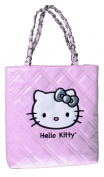 Hello Kitty Cool Kitty Pink Tote