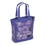 JanSport Ella Tote Bag