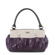 Miche Classic Bag Shell - Violet