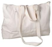Bon Tool 41-166 Economy Tool Tote Bag W/ Shoulder Strap