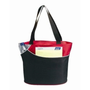 Downtown Tote [Set of 4] Color