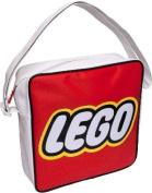 LEGO Classic Shoulder Bag 852678