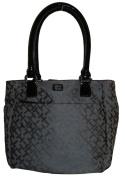 Women's Tommy Hilfiger Small Tote Handbag