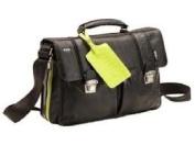 Genuine MINI by PUMA Work Bag