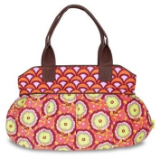 Josephine Fashion Bag Color