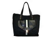 Women's Tommy Hilfiger Large Tote