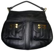 Women's Lauren Ralph Lauren Bermondsey Hobo Handbag