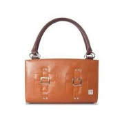 Miche Classic Christine (Shell Only) By Miche