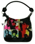 Disney Jonas Brothers Camp Rock Purse Handbag