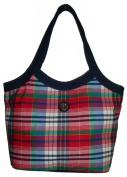 Women's Tommy Hilfiger Large Tote Handbag