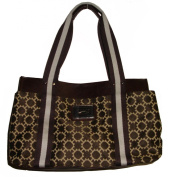 Women's Tommy Hilfiger Small Iconic Handbag