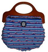 Women's Tommy Hilfiger Handle Bag