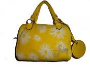 Women's Juicy Couture Satchel Style Handbag