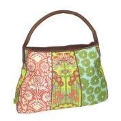Opal Fashion Bag Color