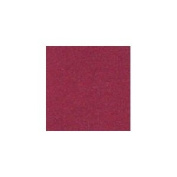 2 Plastic Round Tablecloths 213.4cm Diameter Table Cover - Burgundy