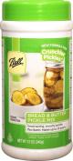 Ball® Bread & Butter Pickle Mix - Flex Batch - New! (12.0oz)