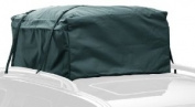 Lund 601016 Soft Pack Roof Top Bag