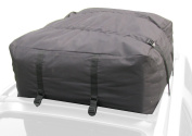 Heininger 3021 Advantage SofTop Weather Resistant Roof Top Cargo Bag