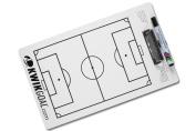 Kwik Goal Soccer Clipboard