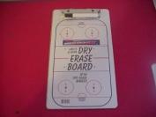 Proguard Hockey Clip Board, 23cm x 36cm