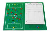 Kwik Goal Soccer Magnetic Board