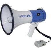 Pyle Professional Piezo Dynamic Megaphone