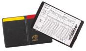Kwik Goal Referee Wallets