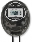 Accusplit S2XL (Survivor II) Stopwatch colour