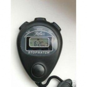 Reflex Multi Function Timer Sports Stopwatch On Cord 011-014