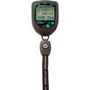 Sportline 300 Memory Timer Stopwatch